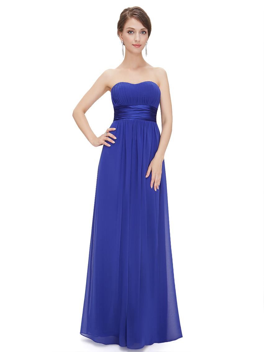 Wedding Evening Dresses Usa - Prom Dresses Vicky