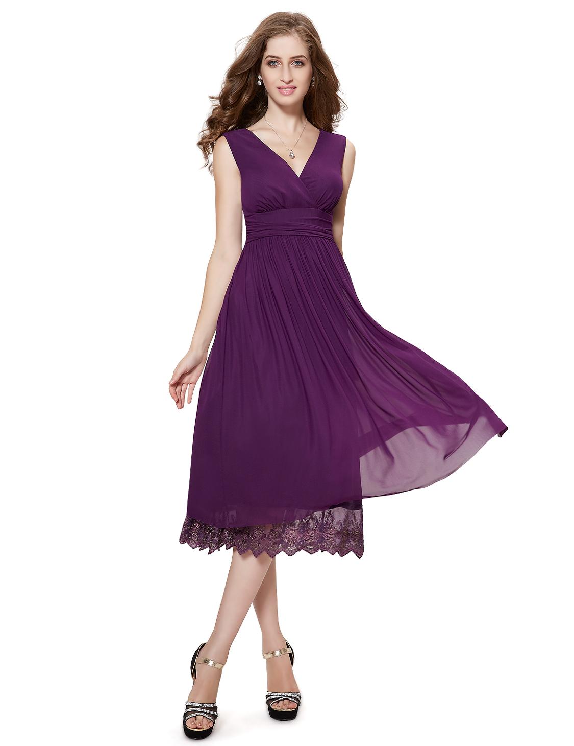 Vistoso La Compra De Un Vestido De Novia En Ebay Componente - Ideas ...
