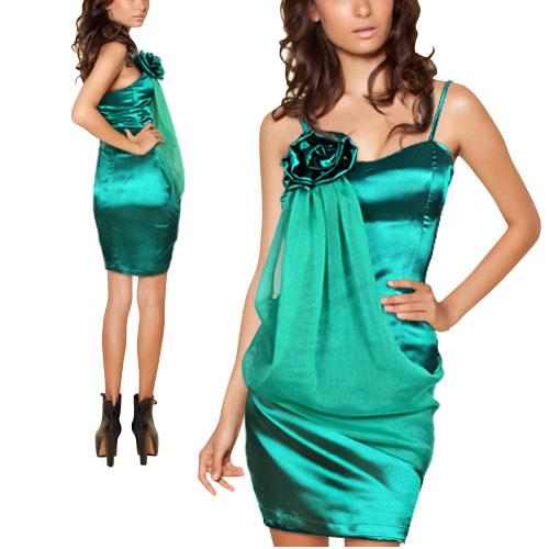 Купить В Спб Бандажное Платье