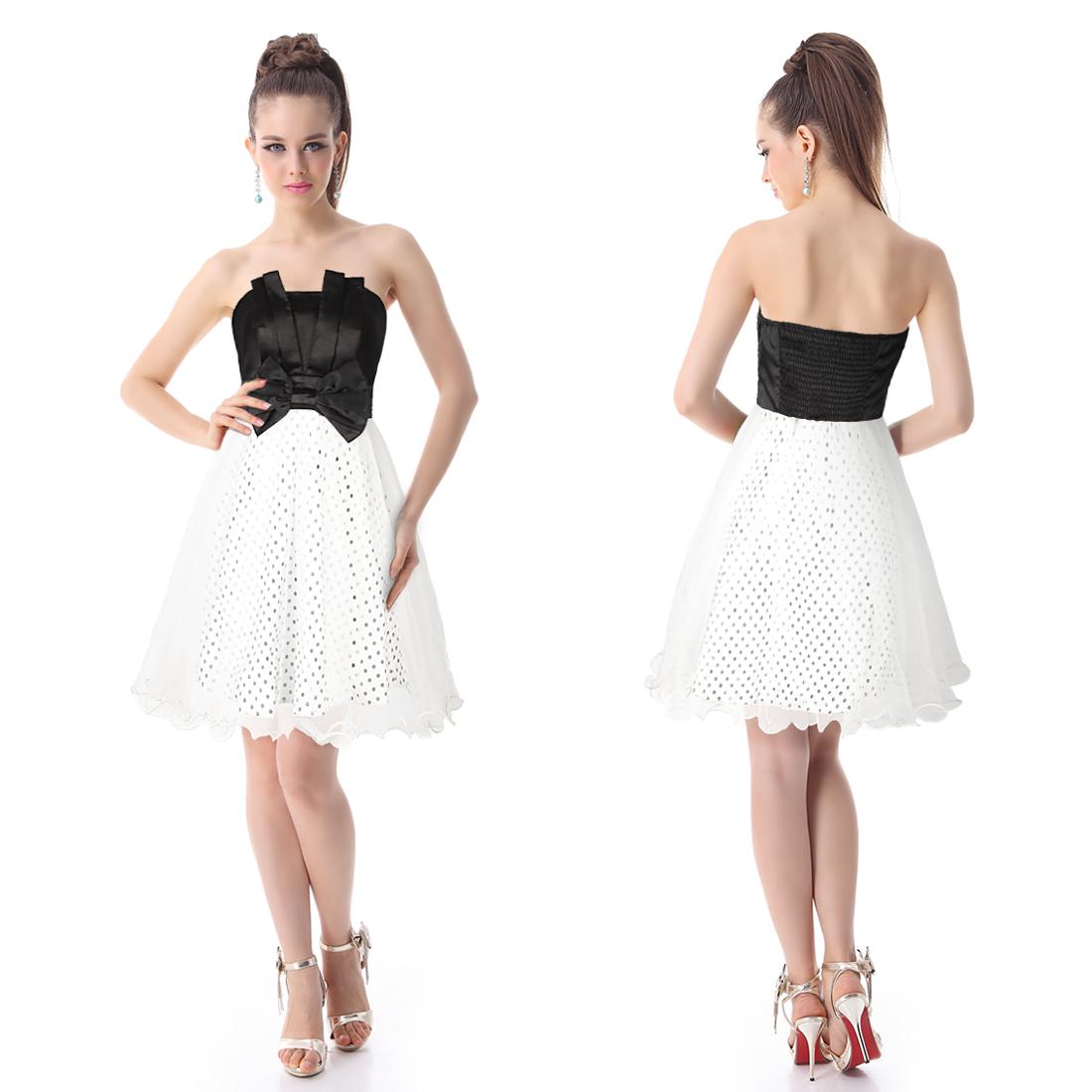 Предлагаю Вашему вниманию прекрасные платья,подходящие для любого случая.