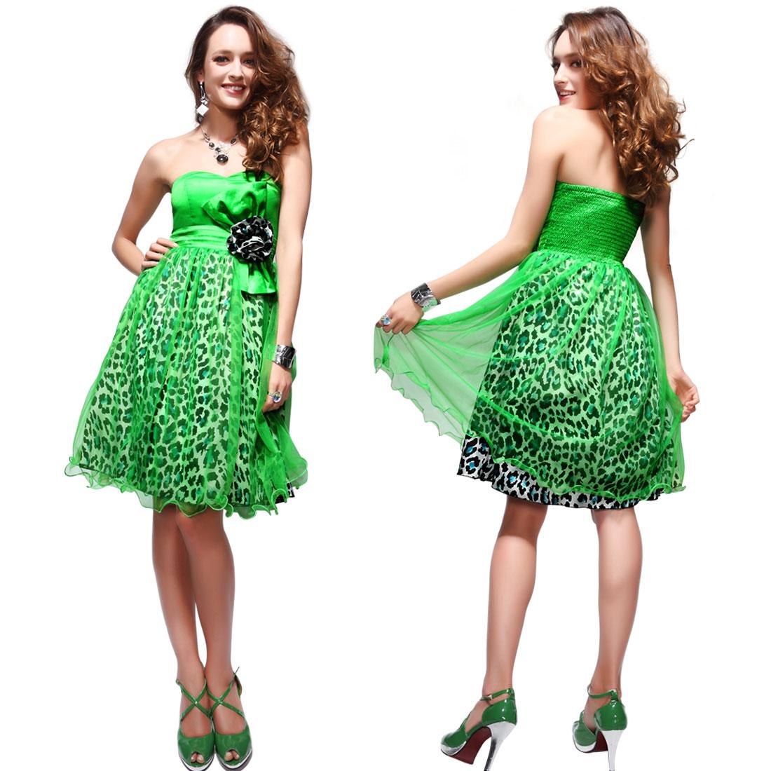 летние коктейльные платья для полных девушек фото.