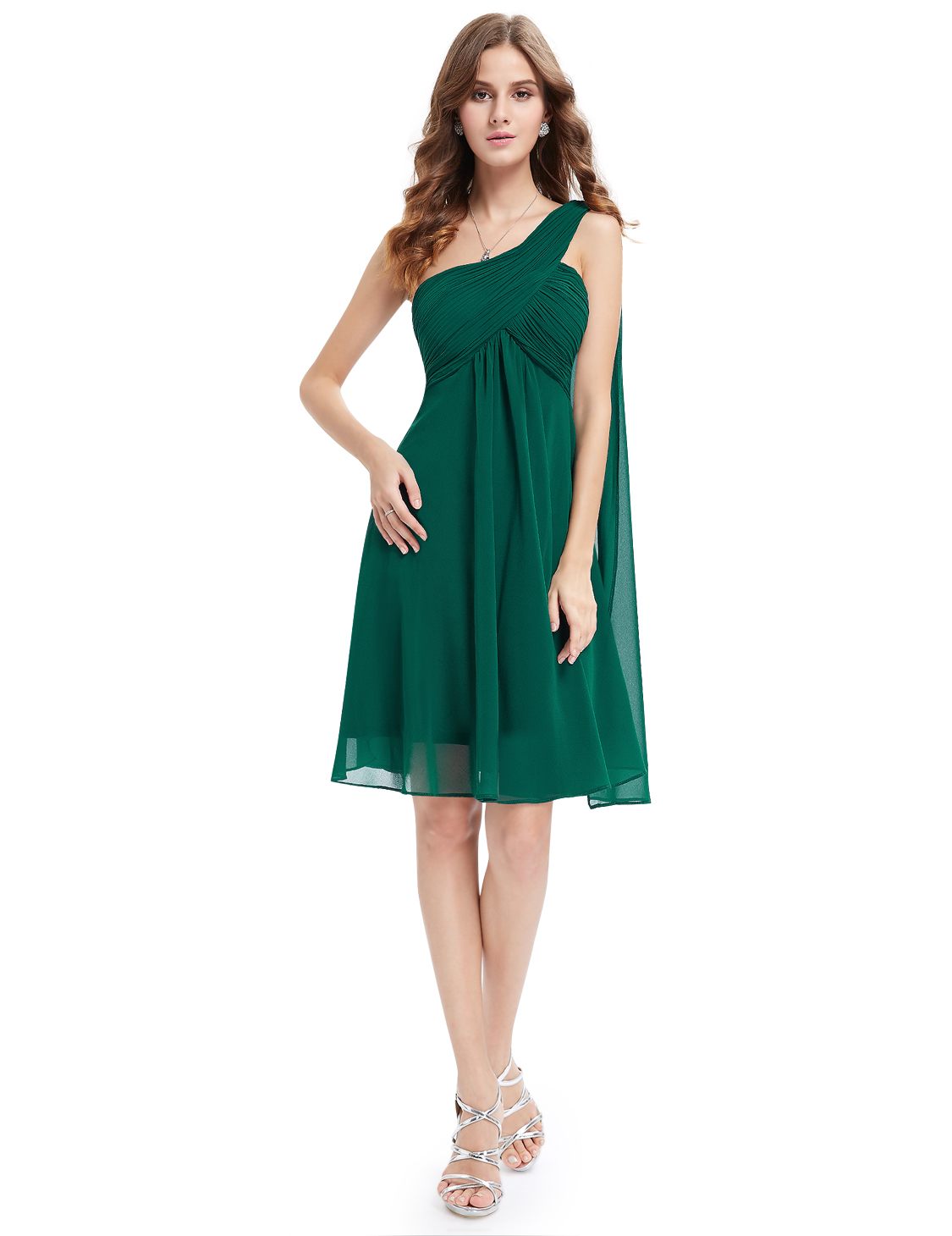 Cocktail Dresses Ebay Canada 81