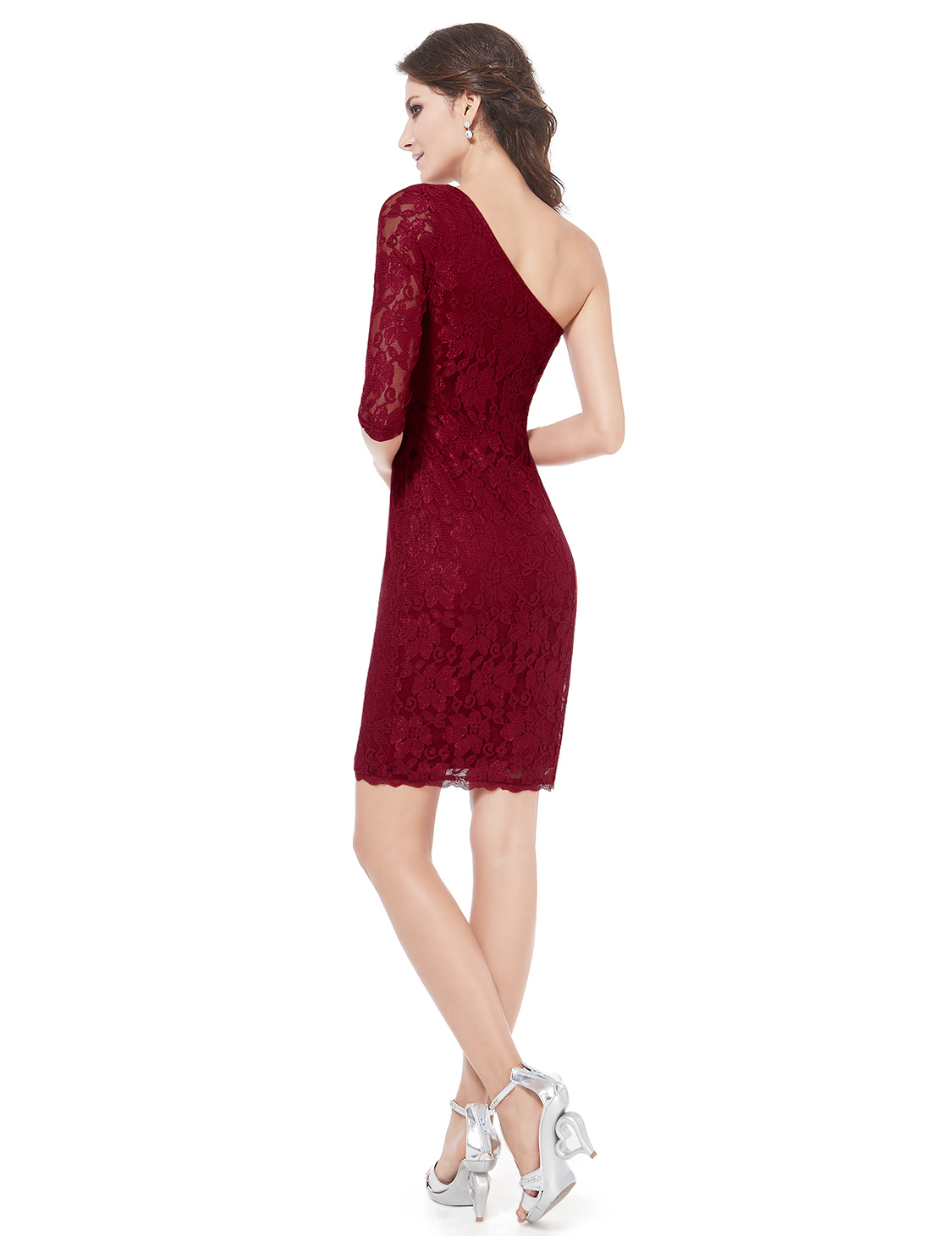 Cocktail Dresses Ebay Canada 102