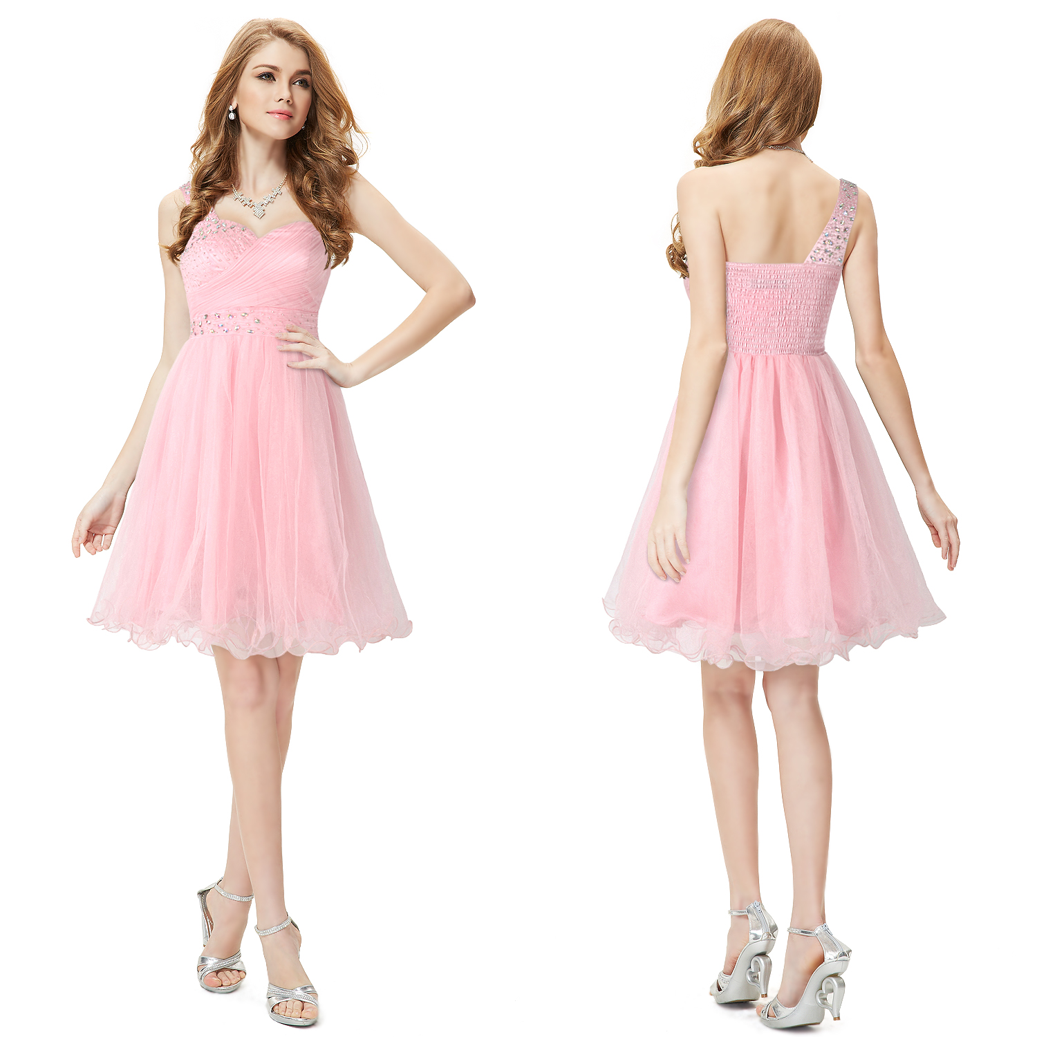partydresses young women