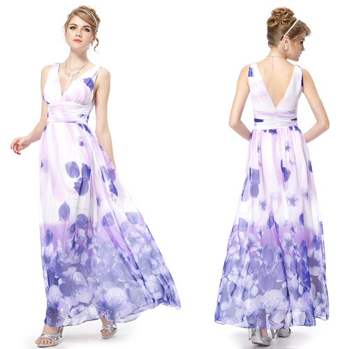 Chiffon-Print-Long-Maxi-Evening-Summer-Beach-Dress-08144-Size-08-10-12-14-16-18