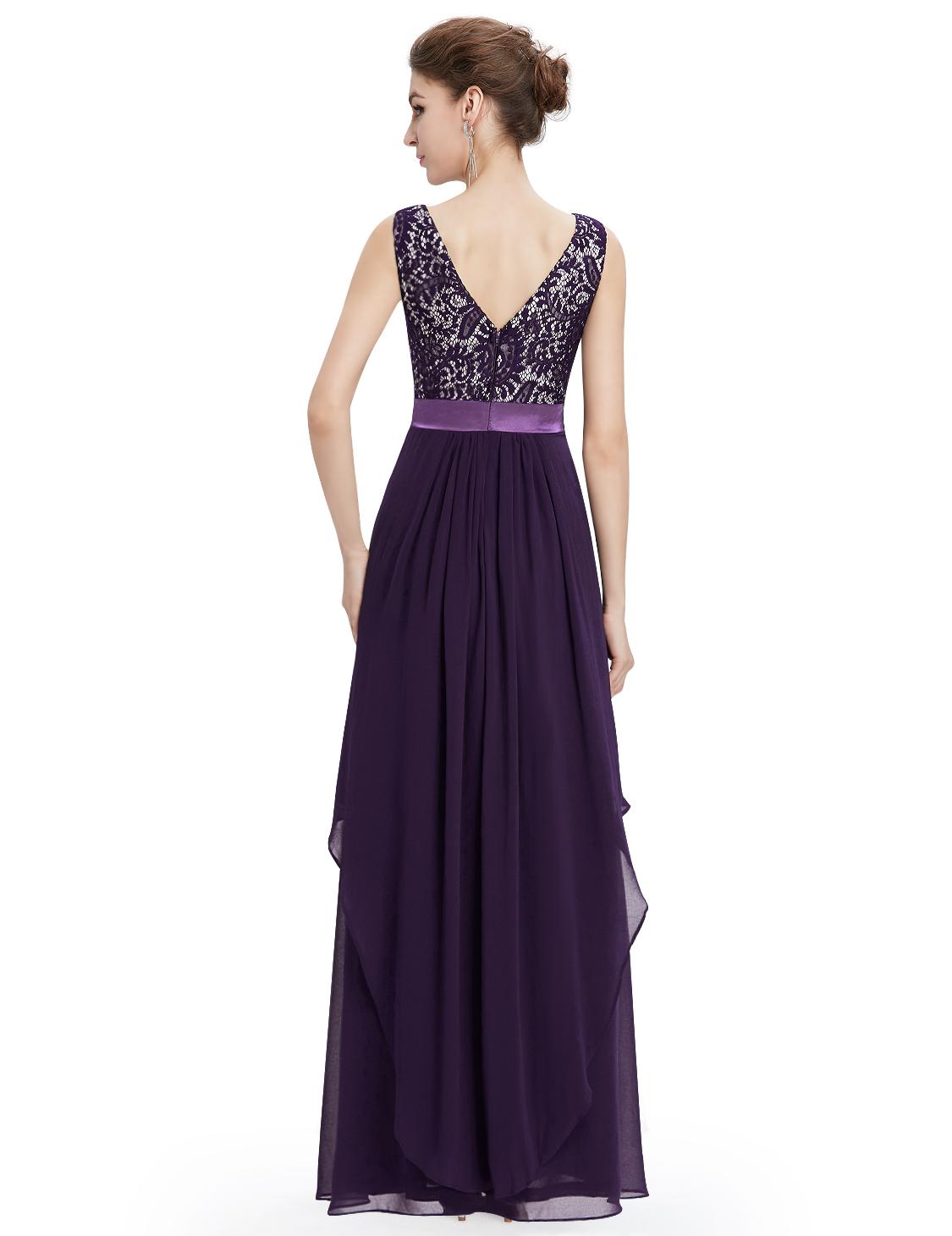 Cocktail Dresses Rental - Homecoming Prom Dresses