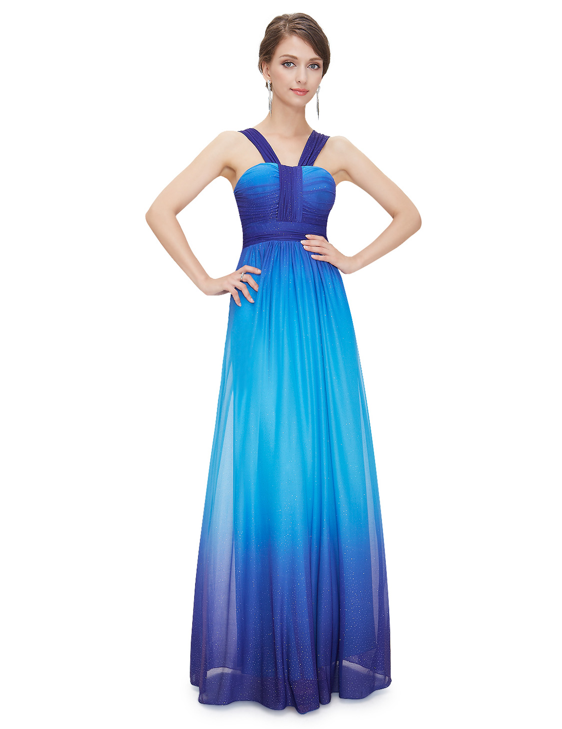 Ebay Party Dresses Size 16 - Cheap Party Dresses