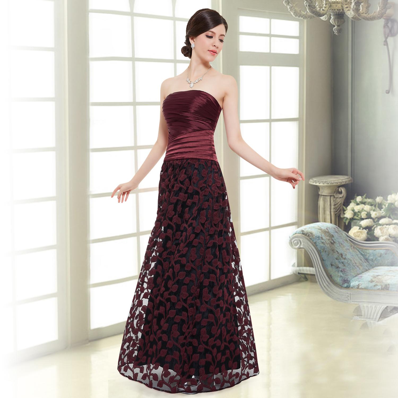 Ebay Prom Dress