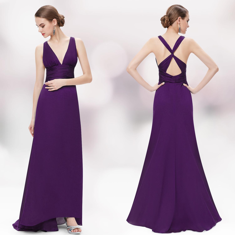 Что то вроде этого.  1. Платье в греческом стиле.