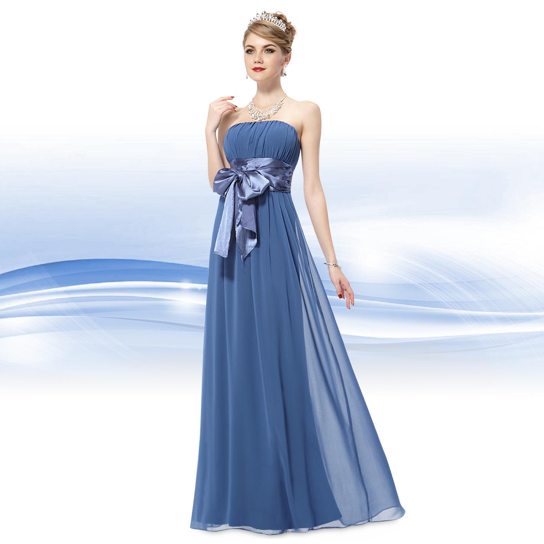 Вы можете купить деловое платье в