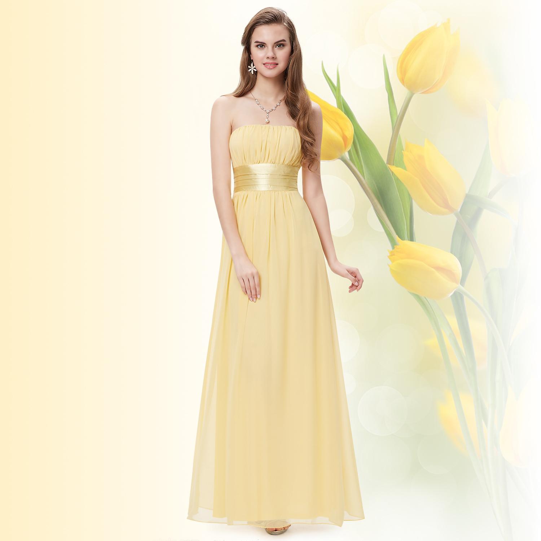 Вечернее платье готовое 42.  Материал.  4200. Шифон.