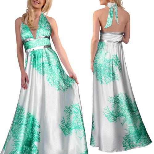 Plus Size Evening Dresses, Gowns & Tops, Cocktail Party Dresses