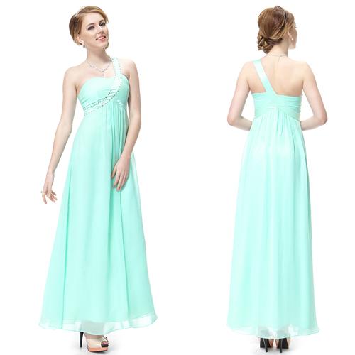 Молочное платье-футляр с воланами на плечиках DM00016WH в.