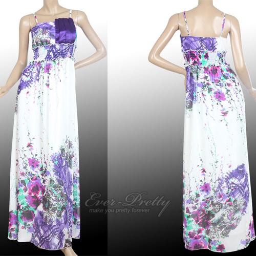 600 pxРазмер.  HE09523PP Купить белое вечернее платье с. Daizilkree.