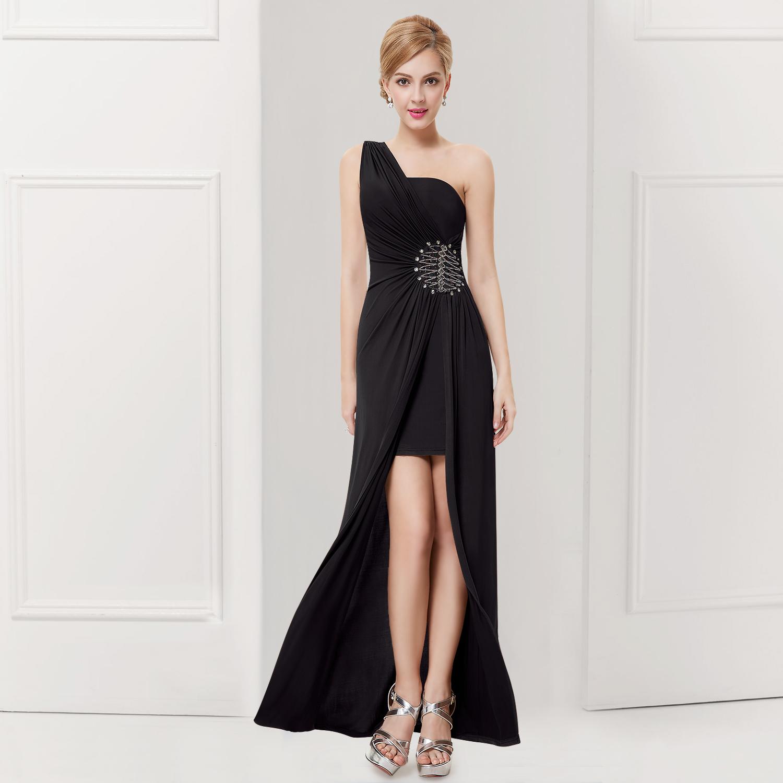 Большого размера кожаное платье Раскраска бальных платьев платье.