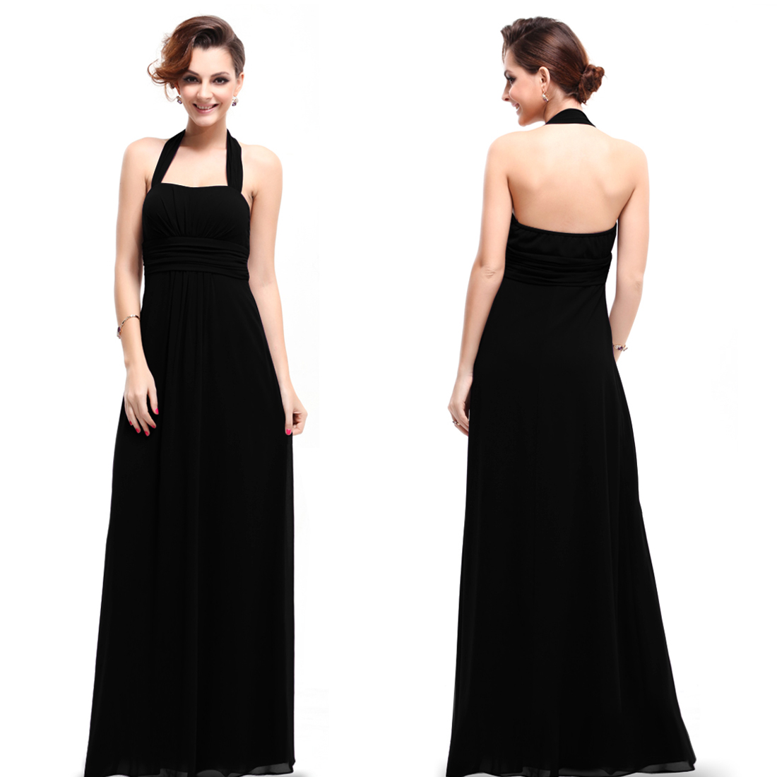 Ever-Pretty-Womens-Long-Chiffon-Evening-Bridesmaid-Party-Formal-Prom-Dress-09593