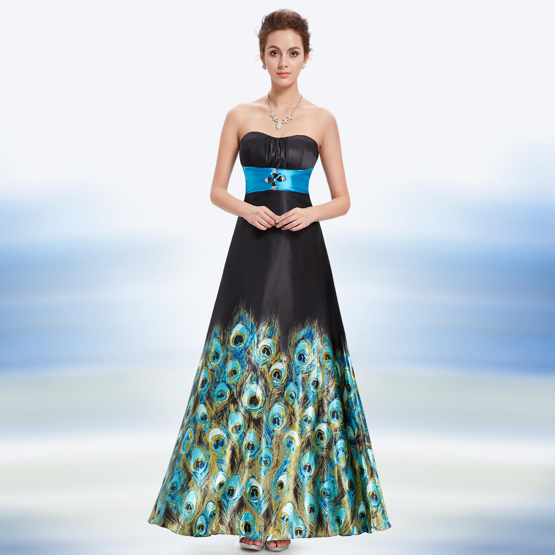 Черное Платье С Бахромой Где Купить 104