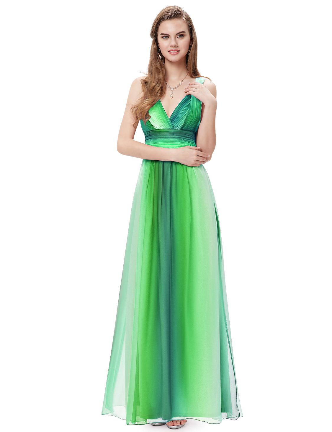 1001 платье официальный сайт уфа
