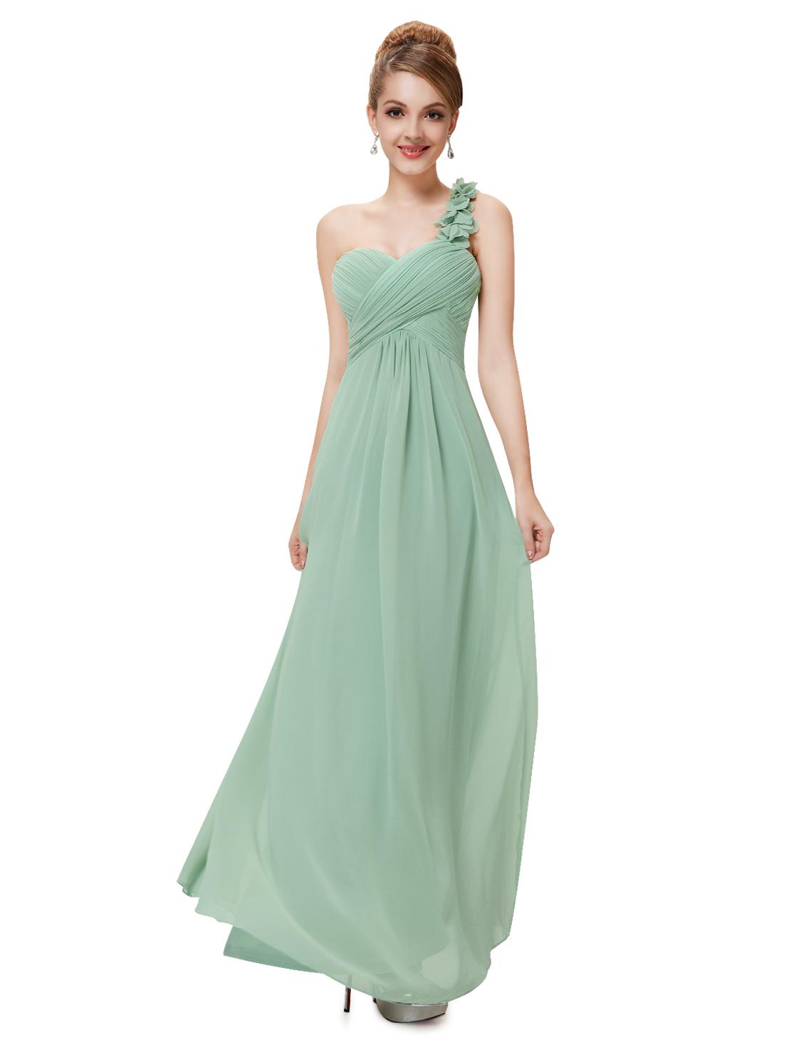 f25211e7da3 Celebrity Dresses Ebay Uk - Boutique Prom Dresses