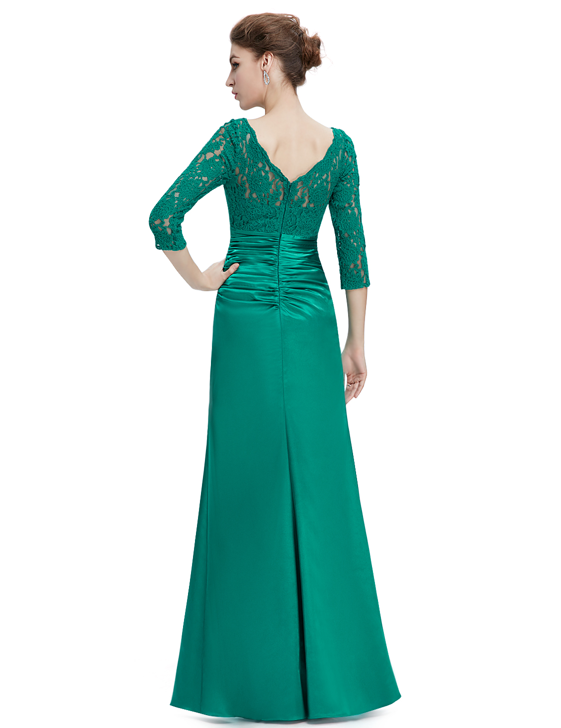 Evening Dresses Ebay Canada - Long Dresses Online