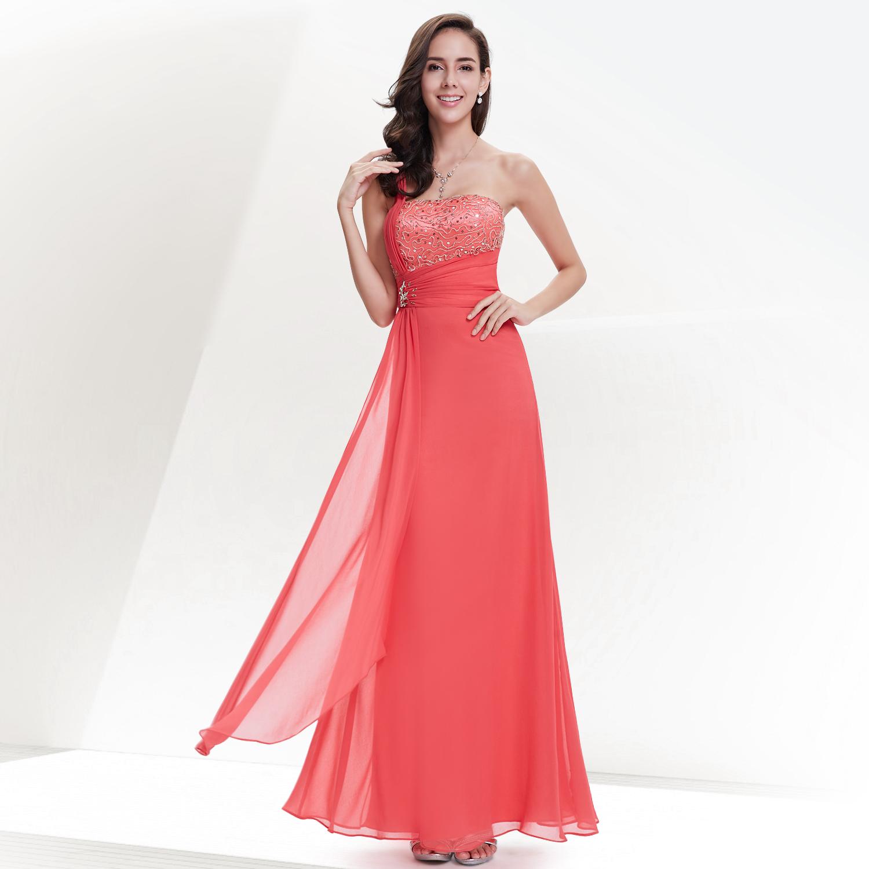 Ebay Uk Party Dresses Size 14 - Formal Dresses
