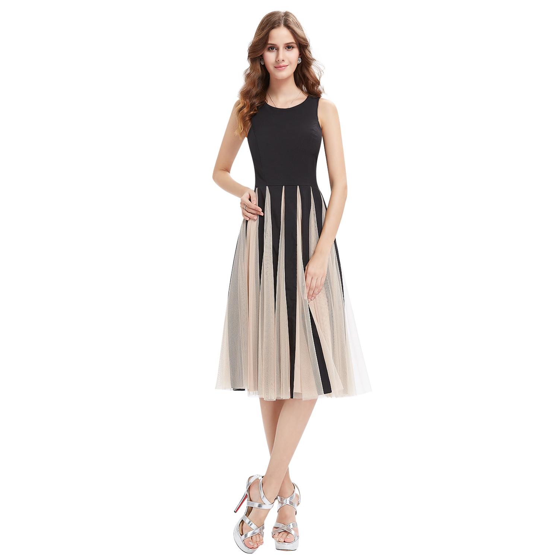 Women s Fashion Simple Black Short Sleeve Striped Casual