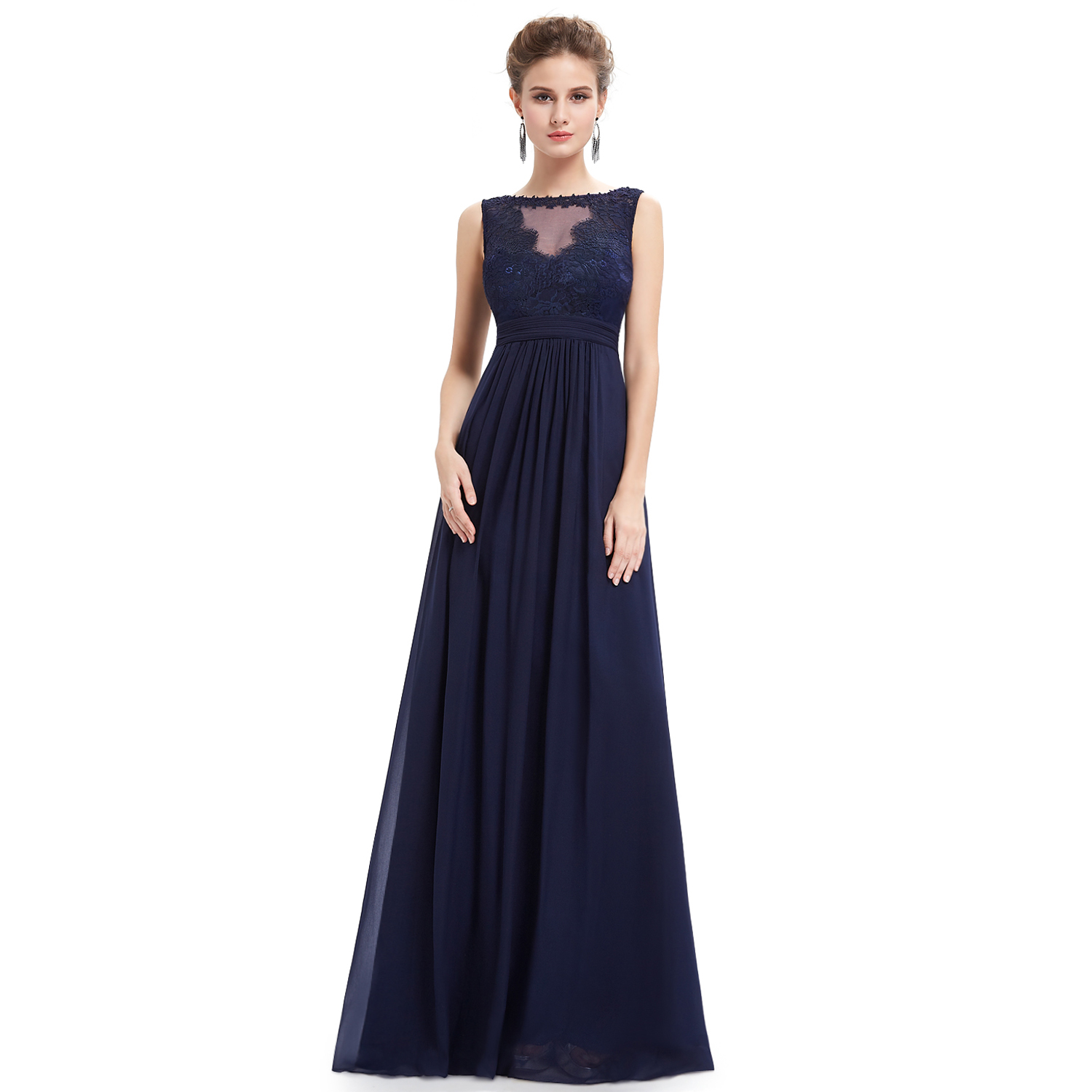Find blue from the Womens department at Debenhams. Shop a wide range of Dresses products and more at our online shop today. Menu Showcase tall navy bethany midi dress Save. Was £ Now £ Dorothy Perkins Lily & franc navy spot shutter bodycon dress .
