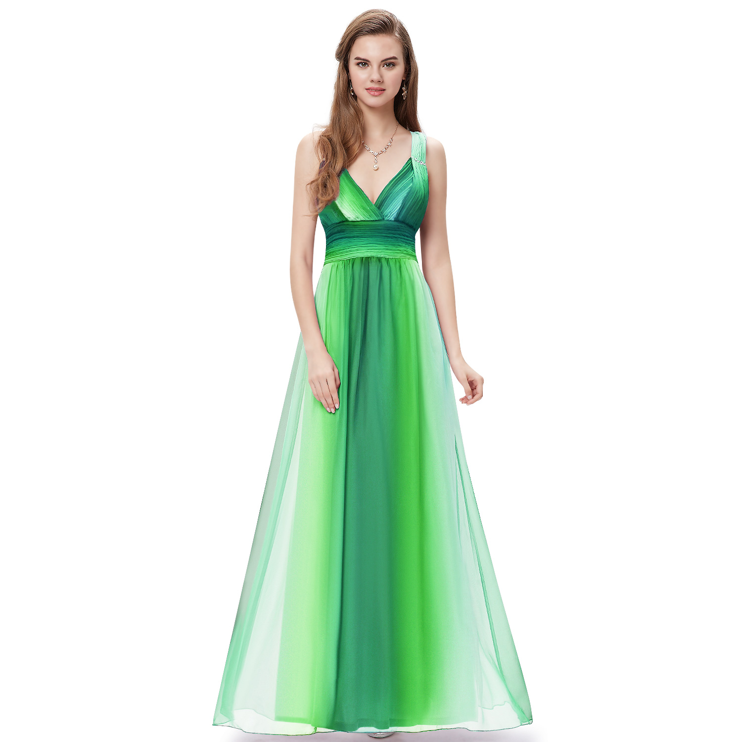 Party Usa Prom Dresses Plus Size Prom Dresses